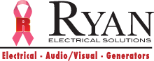 Ryan Electrical Solutions